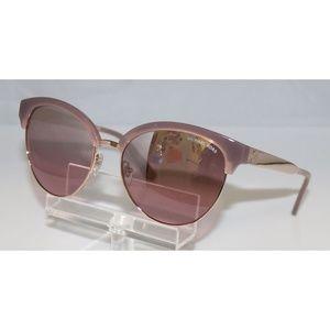 NEW Michael Kors Pink Sunglasses